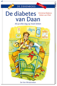 De diabetes van Daan.jpg