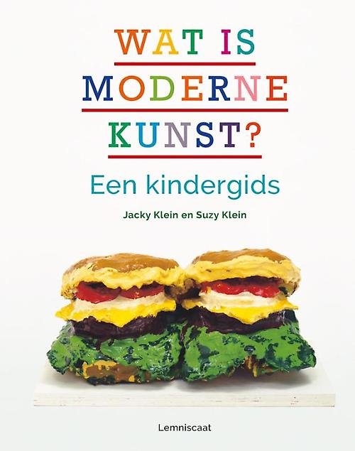 Wat is moderne kunst.jpg